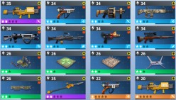 The 5 Best Ways to Get People and Schematics in Fortnite