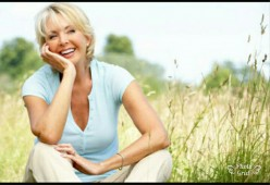 11 Useful Tips and Reminders For Women to be Healthy
