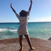 Amanda Chukura profile image