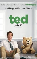 Should I Watch..? Ted