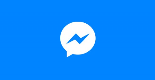 Facebook Messenger was unveiled to the public in August 2011.