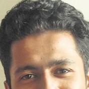 Subhranil08 profile image
