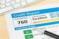 How Can You Protect Your Credit In Today's Electronic Age?