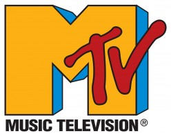 List of First 25 Videos Played on MTV