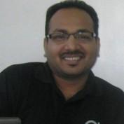 MKishor profile image