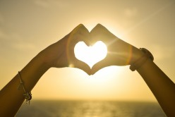 Love and Relationship - Psychic Basis of Love