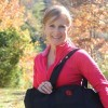 JillConyers profile image
