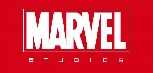 Marvel Universe - The Studio Behind Such Character/Movies as The Avengers, Iron Man, The Incredible Hulk, Thor, and Captain America