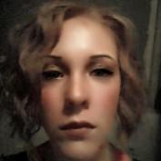 Victoria2388 profile image