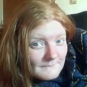 Clara Cook profile image