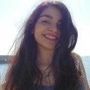 Mar Maduell profile image