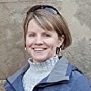 Carmen Klassen profile image