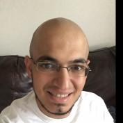 Mark Mikhail profile image