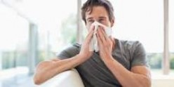 How to Protect Your Home Against Dust Mite Allergy Symptoms!