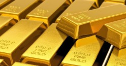 Gold Mining - Luxury Or Necessity?