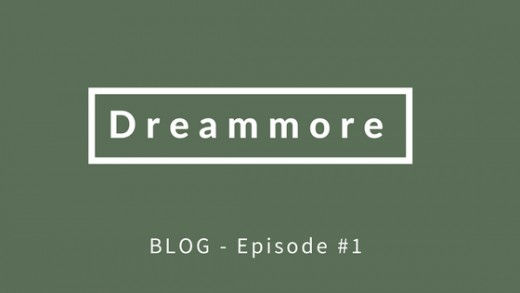Dreammore - an FPS gamer who will fight for the cause. Coverage is mainly for the Call of Duty franchise, but there may occasionally be some discussions regarding the other video-game franchises.