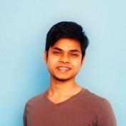 Prakhar Verma profile image