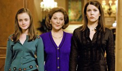 20 Reasons Why Pop Culture Needs A Gilmore Girls Revival