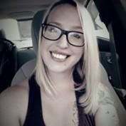 Lindsay Windsor profile image