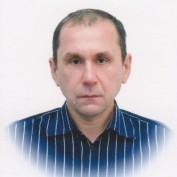 Vitaliy Yakubovic profile image