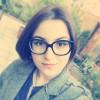 Lika Tsulukidze profile image