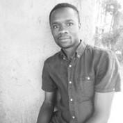 Wakhio Patrick profile image