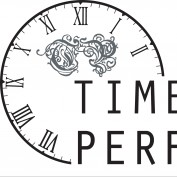 Timepiece Perfect profile image