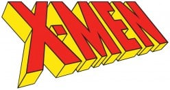 X-Men Trilogy Review - Differences Between Movies And Comics