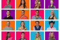 Weird Things 'Big Brother 19' Houseguests Did