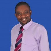 Edu Nnamdi profile image