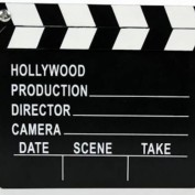filmscene profile image