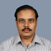 srikanthn profile image