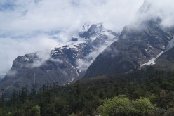 The Most Underrated Travel Destination in India: Sikkim
