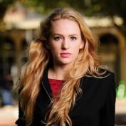 Katherine Lirette profile image