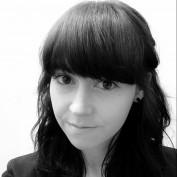 BerniceRayHollins profile image