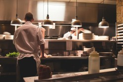 10 Tips from Restaurant Pros to Help You Pass Your Next Inspection