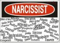 5 Things You Must Not Do to Narcissists