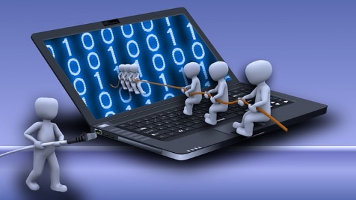 Virtualization, Cloud, AWS