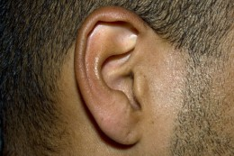Can you hear me now? Ear care can be a vital part of good hearing