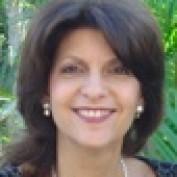 FeliceGerwitz profile image
