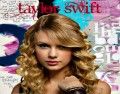 Top 8 Worst Taylor Swift Songs of All Time