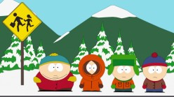 South Park Has Changed Cartoons