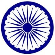 wishtrylove profile image