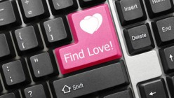 Online Dating 101: The Pros and Cons of Online Dating