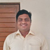 Swami Saurabhnath profile image