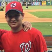 Ross Tanenbaum profile image