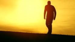 My Testimony: My 20 Year Walk