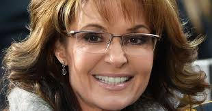 Sarah Palin made a bold statement when she ran with John McCain as the Vice-President candidate in 2008.