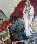 Forgotten Ancient Germanic Goddesses