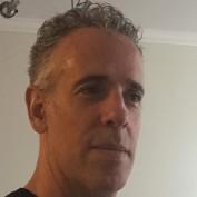 ScottBirmingham profile image